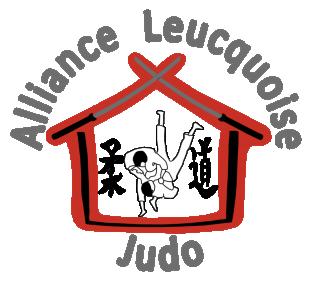 ALLIANCE LEUCQUOISE DE JUDO